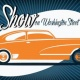 TPD Car Show