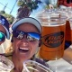 Sarasota Music Half Marathon Beer Run Series 7/31