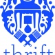 Thrift Studio Opening Night Party benefitting Dwell with Dignity Atlanta