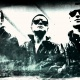 Front 242: Exclusive FL Show - Miami