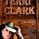Terri Clark - Sam Galloway Ford Concert Series