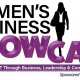 ABWA Neapolitan Women's Business Showcase 9/26/2017
