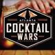 Atlanta Cocktail Wars