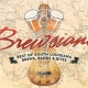Brewsiana: Craft Beer & Music Festival