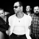 Social Distortion with Jade Jackson