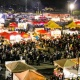 OC Night Market [August 25–27]