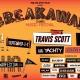 Breakaway Music Festival ll Mapfre Stadium ll Sept. 1-2, 2017