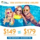 The Suitest Deal Online Floridays Resort
