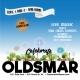 Celebrate Oldsmar 2017
