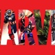 Marvel Cinematic Trivia Night!