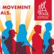 2017 Denver Walk to Defeat ALS