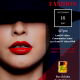 Fifty Shades of Fashion Show Fundraiser