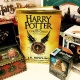 Join us for a Harry Potter journey!
