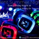 Malios Silent Summer Nights
