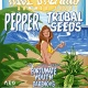 Nice Dreams Summer Tour Pepper / Tribal Seeds