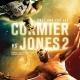 UFC 214 - Hammered Harry's