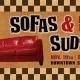 Sofa N Suds 2017