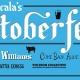 Ocala's Oktoberfest 2017
