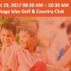 Yogathon - Rise for a cause
