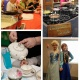 Chocolate Extravaganza & Tea Party with Princess Anna - Saturday, August 19th at 1:00pm