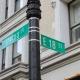 Taste of Gramercy Neighborhood 2017