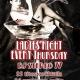 Thursday Night Ladies Night at Stardust Lounge Orlando