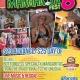 MargaritaFest 8 on Wall Street Plaza- RESCHEDULED
