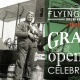 Grand Opening Celebration at Flying Boat brewing Co.