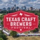Texas Craft Brewers Festival 2017