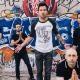 Simple Plan - No Pads, No Helmets Just Balls 15TH Anniversary