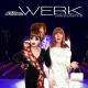 5th Annual WERK Fashion Show