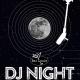 Bar Louie DJ Night