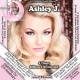 Discover Your Beauty Presents Ashley J