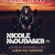 Nicole Moudaber Boat Cruise Summer Series | 9.2.17 | 21+