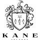 Kane Boutique Presents Sip & Shop to Benefit the Atlanta Speech School Guild