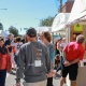 Ocala Arts Festival