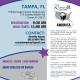 2017 10th Annual Conquer Chiari Walk Across America-Tampa Bay