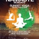 Namaste Mondays at Beach Bar