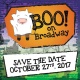 BOO! on Broadway