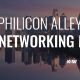 Philicon Alley Philadelphia Networking Mixer