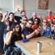 St Pete Saturday Brew Tours Hook-up!