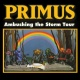An Evening With Primus