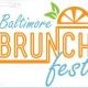 Baltimore Brunch Fest - Harbor Point, Baltimore, MD