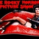 10/4, 10/12, 10/17 Rocky Horror Picture Show! Live on Stage