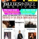 2017 Labor Day Blues & Jazz Festival