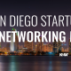 San Diego Tech and Startup Networking Mixer