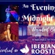 An Evening with Midnight Lotus Bellydance