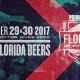 Florida Tap Invitational 2017 - 5th Annual
