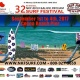 NKF 32nd Annual Rich Salick Pro-Am Surf Festival