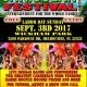Brevard Caribbean Fest 2017